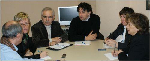 2008-12-08-reunion_con_diputados_y_senador3